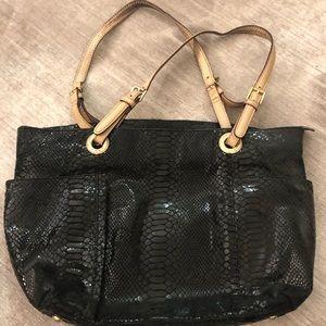 Michael Kora bag